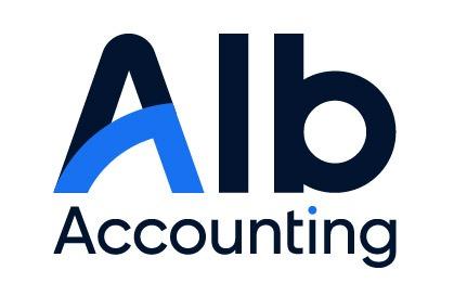 Alb Accounting